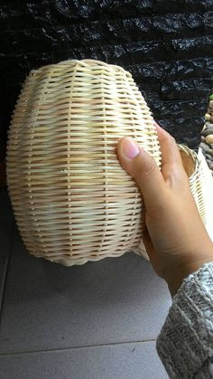 See updates from Borneoethnic on Timeline. Line Timeline, Rattan Basket