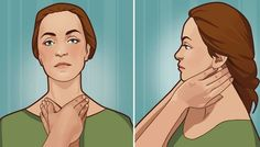 Býváte často nemocní? Pak není něco v pořádku a je důležité přijít na to, co. Váš lymfatický systém by mohl pracovat lépe. Stačí ho jen nastartovat.