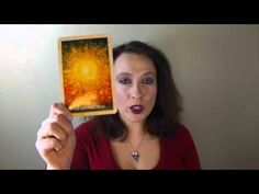 Weekly February 29, 2016 Angel Oracle Card Soul Reading