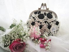 Risako handbag. www.risako.fi