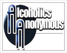 Pikamilon las revocaciones el alcoholismo