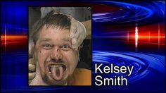 this man's MUG SHOT had to be snapped, while police officers held him in place. Mugs For Men, 10 News, Local News, Mug Shots, This Man, Tampa Bay, Police Officer, Einstein, Behind The Scenes