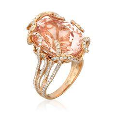 Sensual Boho jewelry beaded,Jewelry vintage bracelet and Minimalist jewelry emerald. Moon Jewelry, Pandora Jewelry, Crystal Jewelry, Silver Jewelry, Silver Earrings, Opal Jewelry, Diy Earrings, Wedding Jewelry, Beaded Jewelry