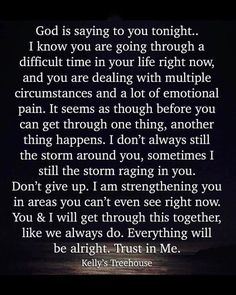 Prayer Quotes, Spiritual Quotes, Faith Quotes, Life Quotes, Inspirational Quotes About Success, Quotes About God, Meaningful Quotes, Positive Quotes, Prayer For Difficult Times