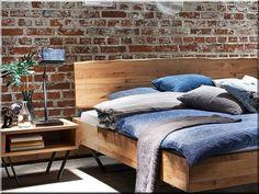 Egyedi tervezésű tölgyfa bútorok - Antik bútor, egyedi natúr fa és loft designbútor, kerti fa termékek, akácfa oszlop, akác rönk, deszka, palló