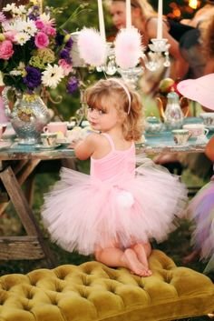 Bunny Foo Foo-wholesale tutu, wholesale tutus, tutu, tutus, bunny costume, Couture tutus, custom princess tutus, tutu�s, girl�s tutus, tu tu, dress up tutus, birthday tutus, pretend play tutu, dance tutu, ballet tutus, children�s tutu, practice tutu, ballet costumes, dance costumes, toddler tutu, design your own tutu, flower girl dresses, flower girl tutus, original tutu, fairy costumes, professional tutus, Halloween tutu, Christmas tutus, Valentine�s Day tutus, photography tutus, in...