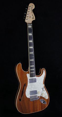 Tab Benoit Telecaster STYLE guitar! Heavy Relic Roadworn ...   Tab Benoit Telecaster