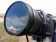 FIRECREST 16 STOPS ND FILTER (IRND 4.8) FORMATT-HITECH – FULL REVIEW - In this review I will talk about the brand-new Firecrest 16 Stops ND Filter (IRND 4.8) by Formatt-Hitech, the most neutral filter in the world. The new Firecrest 16 offers 16 ND stops in one filter, this is what 16 stands for.