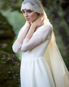 vestido-de-novia.jpg 900×1.145 píxeles