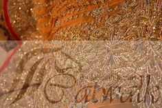 Make on orders Faraz Manan, Pakistani Dresses, Party Wear, Indian Fashion, Sarees, Bridal Gowns, Peach, Embroidery, Nice