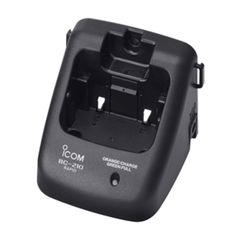 Icom Rapid Charger f/BP-245N