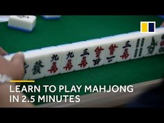 Learn how to play mahjong in minutes Dice Games, Games To Play, Mahjong Online, Diy Cornhole Boards, Family Night, Free Fun, Play Online, Business For Kids, Game Night