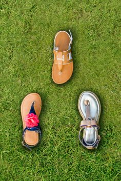 99d6ff2c047872 Find the kids sandals you love this season.  TommyHilfiger