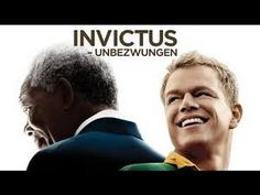 Some South African movies have gone all the way to win America's Oscar award for best foreign language film. Answers Africa brings you the 10 most distinguished movies that have been released in SA so far. Matt Damon, Clint Eastwood, Nelson Mandela, Invictus Film, Matt Freeman, Rugby, Online Images, Dog Tags, Movie Stars
