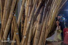 Boda Diez Hotel Categoría Colombia, Medellín  #pastel #wedding #boda #torta #matrimonio #love #amor #vintage #natural #tradicional #colombia #medellin #bodas #diezhotel #hotel #flores #naturaleza #sparklers #wedding #repin #elegantweddinginvites #vintageweddingideas #noche #luces #amor #celebracion #love #letrero #letrerolove #decoraciónboda