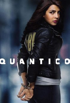 http://www.watch-episodes.tv/quantico