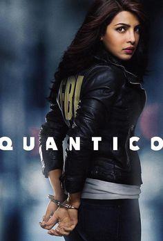 Quantico                                                       …