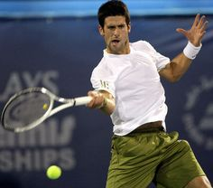 Tennis Online, Full Match, Us Open, Semi Final, Tennis Racket, Watch, Live, Men, Bracelet Watch