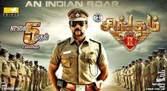 aarambam tamil movie ringtone