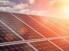 solar panel and renewable energy - Industry - High Resolution Stock Raw Photos,Images&Vectors-Buy&Sell Hi Res Pictures Renewable Energy, Solar Energy, Alternative Energy Resources, Raw Photo, Energy Industry, Solar Power Panels, Cloudy Day, Stock Photos, Pictures