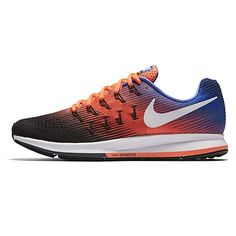 reputable site 26bef c605a Nike Men s Air Zoom Pegasus 33 Running Shoes   Triathlon Nike Air Zoom  Pegasus, Running