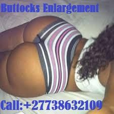 Real hips and bums enlargements creams in Durban/Canada/Kenya +27738632109  For the latest hips and bums enlargement creams call +27738632109, Email: profabdul23@gmail.com is the answer to the questions you have been asking your selves about hips and bums enlargements herbal creams. Hips Bums Breasts and Thighs Enlargement Yodi Pills and Botcho Cream. The BODY FIX CREAM consists of a rich blend of herbs and exotic plant extracts that has been proven to increase a woman's body size by…