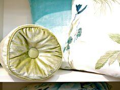 Kat got the Cream Bright lights, paper birds & more florals: Laura Ashley SS15