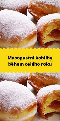 Cake Cookies, Hamburger, Kitchen, Play Dough, Brot, Food Food, Bakken, Thermomix, Cooking