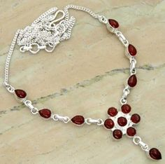 10.78ctw Genuine Carnelian & .925 Sterling Silver Plated Brass Necklace (SJHN0084CRN) #silvernecklace #silvernecklacesforwomen #necklacesilver #necklacependants #necklacejewelry #sterlingsilvernecklace #jewelrynecklaces #handmadenecklaces #silvernecklaces #longsilvernecklace #personalizednecklaces #womensnecklace #silvernecklaceformen #menssilvernecklace #mennecklaces #mensnecklaces #gemstonenecklace #gemstonenecklaces Buy Now…