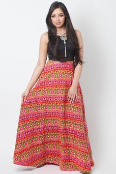 Anarkalis – holiCHIC Indian Bollywood Actress, Indian Fashion, Actresses, Clothes For Women, Skirts, Maxi Dresses, Outfits, Collection, Clothing