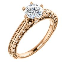Available in Rose,Yellow ,White gold and Platinum. Wedding Engagement, Diamond Engagement Rings, Wedding Rings, Resin Ring, Rings Online, Her Style, White Gold, Rose Gold, Yellow