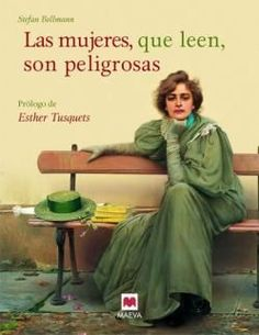 20 Libros basados en la Mujer - Listas en 20minutos.es