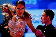 (1) dancesport | Tumblr