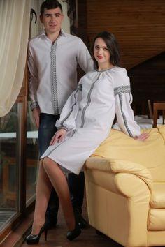 Неяскрава тасьма сірих димчастих тонів виглядає дуже аутентично та дещо нагадує традиційну українську сорочку. Ruffle Blouse, Tops, Women, Style, Fashion, Swag, Moda, Fashion Styles, Fashion Illustrations