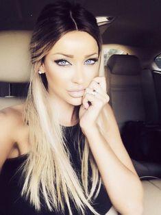 itsfashion-darling:  macmeabarbie:  Luxury/Glam Blog   $$$$