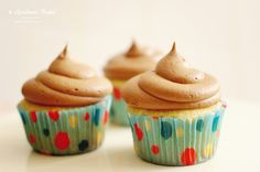 Chocolate+Peanut+Butter+Cream+Cheese+Frosting
