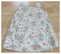 Free Baby Clothes Sewing Patterns - Page 15