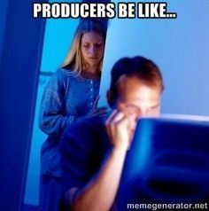 http://hiphopsamplez.com Want To Start Making Money Off Your Productions? Here's How To Make Professional Beats Today Now!