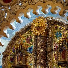 Saint Isaac's Cathedral St. Petersburg #stpetersburg  #russia #cruise #ncl #nclgetaway #aroundtheworld #beautifuldestinations #bestvacations #exploretheglobe #igtravel #igworldclub #instamoments #instapassport #instatravel #postcardfromtheworld #reiselust #roamtheplanet #theglobewanderer #traveladdict #travelgram #travelphoto #travelworld #vacation #wanderlust #worldcaptures #norwegiancruiseline