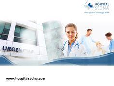 #sedna #hospitalsedna #especialidadesmédicas #hospital  En HOSPITAL SEDNA contamos con personal de admisión para ayudarle en el trámite y  que se le explique todo lo relativo a la actualización de su cuenta.  Así podrá sentirse respaldado por nuestro equipo.