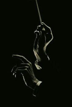 A música é a medicina da alma. John A. Logan