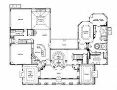 Custom Home Designs prevnext Custom Home Designs Httpmodtopiastudiocomhow To