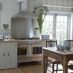 gemma moore kitchen design modern farmhouse kitchens kitchen remodel designs farmhouse kitchen