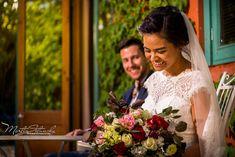 sweet Love  www.fb.com/christchurchphotography  #martinsetunsky #martinsetunskyphotography #wedding #weddings #weddingfun #weddingday #weddingblog #love #weddingphotography #weddingphotos #weddingphoto #weddingpictures #weddingphotographer #nzwedding #nzweddingphotographer #nzweddingphotography #nzweddings #prewedding #preweddings #engagment #preweddingphoto #preweddingshoot #preweddingphotos #bride #groom #instagood #dress #two #newzealand