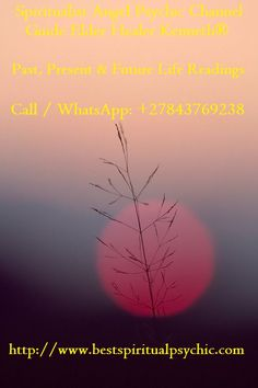 Love and Marriage Psychics, Call / WhatsApp: Psychic Love Reading, Love Psychic, Black Magic Love Spells, Best Psychics, Love Spell That Work, Spell Caster, Candle Spells, Marriage Problems, Psychic Readings