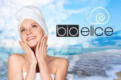 Per avere una pelle naturalmente più sana e giovane. Siero e Crema Bioelice.