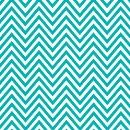 Shelf Liners | Amazon.com