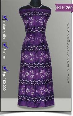 jual-batik-kalimantan-klk259
