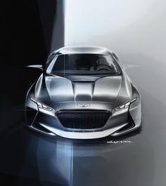 191 best hyundai series manual images cars automobile autos rh pinterest com