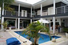 Imobiliária House Me - Compra, Venda e Locação de Imóveis em Sorocaba Condomínio Vivendas do Lago